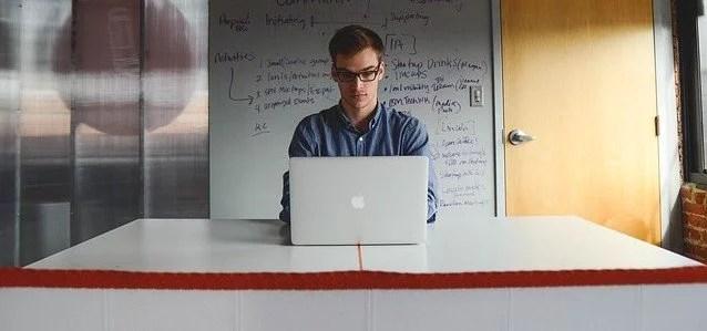 7 Raisons pour lesquelles vous devriez penser à l'entrepreneuriat