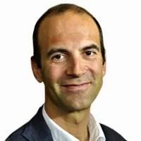 Benoit Gaillard