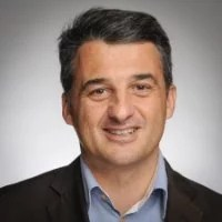 Franchise WSI - François-Xavier Magnin