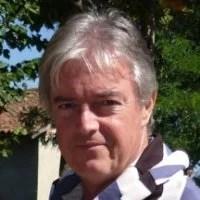 Franchise WSI - Gilbert Marie