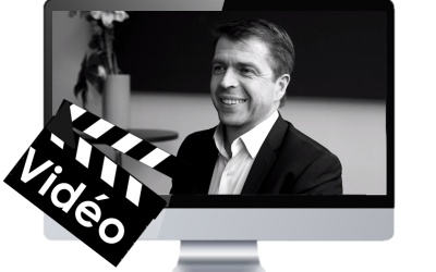 Témoignage Vidéo de franchisé WSI – Laurent Annet, franchisé Luxembourg