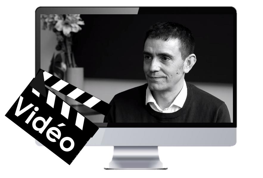 Témoignage Vidéo de franchisé WSI – Eric M. franchisé Ile de France