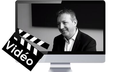 Témoignage Vidéo de franchisé WSI – Maurice Meyer, franchisé Île-de-France
