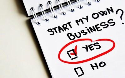 Entreprendre Entre 30 Et 45 Ans : Pourquoi & Comment?