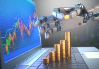 Le rôle de l'intelligence artificielle dans le marketing digital