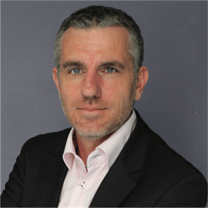 Pierre Bon - WSI