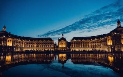 Entreprendre en franchise à Bordeaux ? Gagnez en confort de vie !