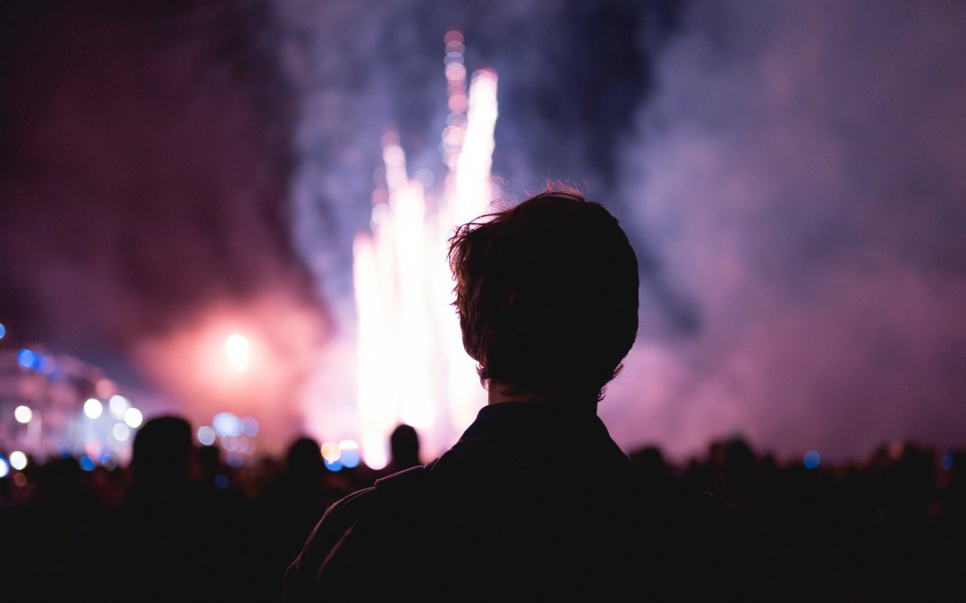 A l'aube de la nouvelle année, changer de métier est l'une de vos résolutions ?