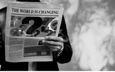 Les millennials ou la génération « reconversion »