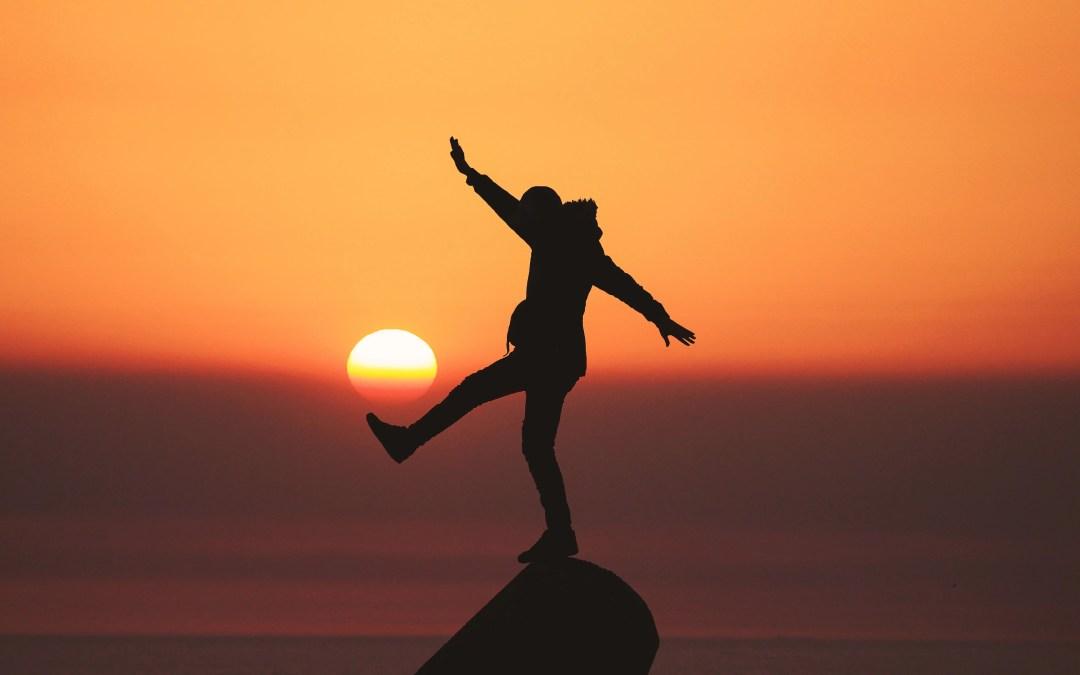 Se créer son équilibre vie pro et perso grâce à l'entrepreneuriat