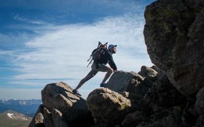 Les 5 étapes d'une reconversion professionnelle réussie