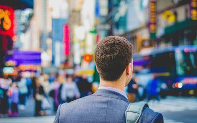 Réussir son changement de carrière en 3 étapes clés