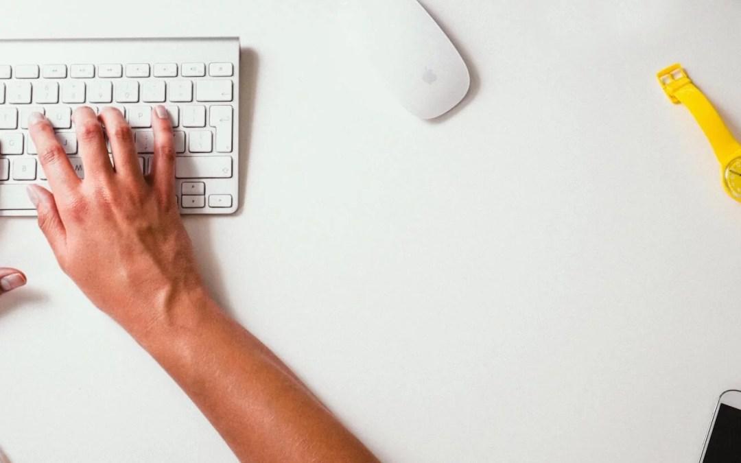 Pourquoi le métier de consultant en stratégie digitale est très porteur ?