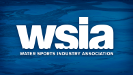 Active WSIA members can use their annual member password to download an XLSX spreadsheet of all currently active WSIA members. Contact us with questions or problems accessing the file.
