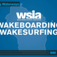 The WSIA is proud to present Saving Waterways, a video that shows the impact we can have in preserving the water sports we love.