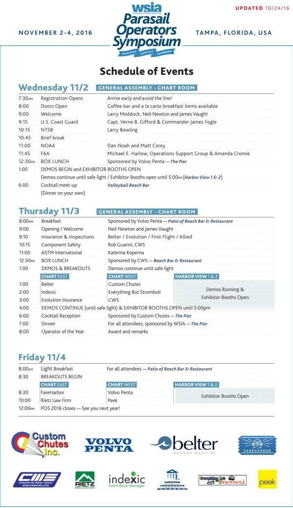 pos2016_schedule_10-24-16