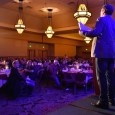 The 2017 WSIA Summit wrapped up on March 3 with the Leadership Awards, a ceremony that recognized industry leaders and top performers for the year in front of 185 attendees. […]