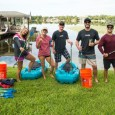 In an effort to protect the waters we use and love, October's Lake Cleanup month inspired several of today's top pro wakeboarders to join forces with the WSIA to clean […]