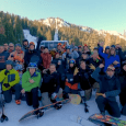 Watch the video recap of the 2020 WSIA Summit, which took place in Lake Tahoe on February 25-26.