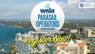 Please join us at the Hyatt Regency in Sarasota, Florida, live and in-person, on November 2-3, 2021. Hotel Booking Book your room with our special WSIA event rate now! If […]