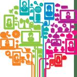Redes Sociais: como conversar com seu cliente