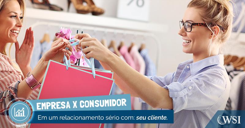 Fortalecer o relacionamento com clientes
