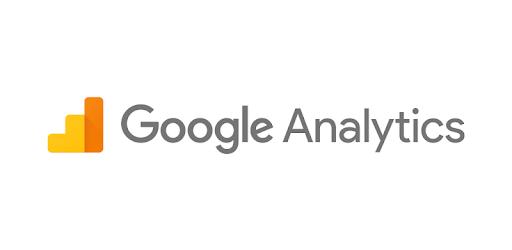4 anledningar till att småföretagare bör använda Google