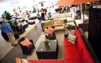 WSI Expands SEO Services For Luxury Patio Furniture Store ...
