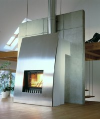 Creative Search Marketing Helps Designer Fireplaces - WSI ...