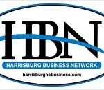 Harrisburg Business Network