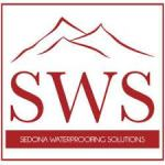 Sedona Waterproofing Solutions