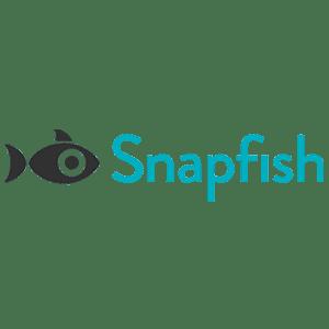 snapfish coupon 60 off june 2021