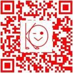 2013-02-19-QR-code-Logo-Kleuteronderwijs