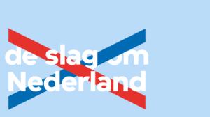 2013-04-26-logo-deslagomnederland