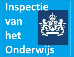 2013-11-22 logo inspectie 2