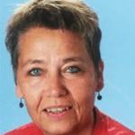 Bianca Romberg