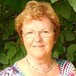 Gerda Witte
