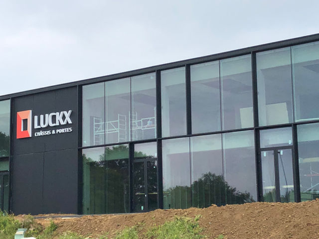 project-luckx-tubize-3