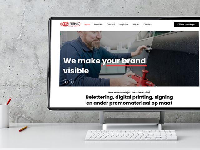 WS-nieuwe-website-laten-maken