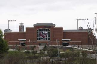 Curt W. Olson on Why Liberty University Needs a Full Leadership Change