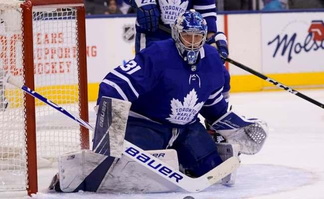New Jersey Devils Vs Toronto Maple Leafs Odds