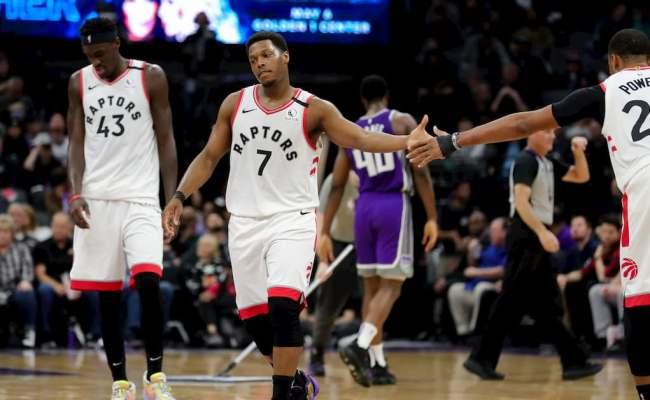 Los Angeles Lakers Vs Toronto Raptors Predictions Odds