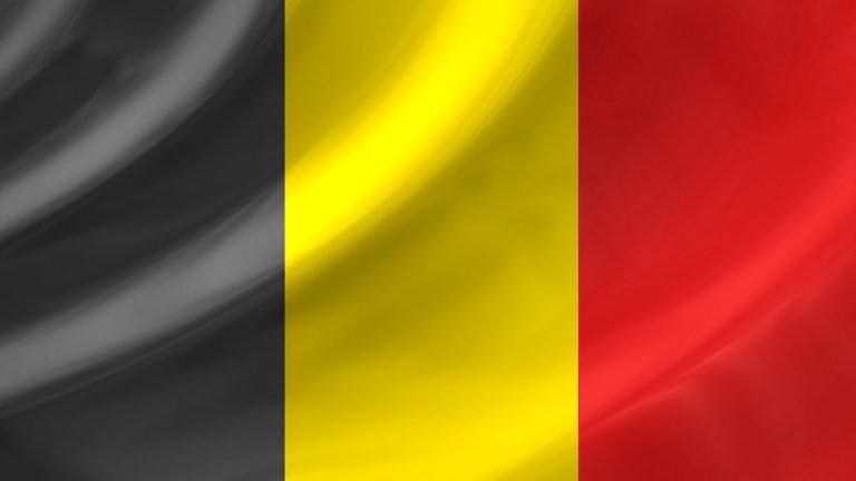 Toby alderweireld (tottenham) · df: Belgium Euro 2021 Squad / Euro 2020: Lukaku leads Belgium ...