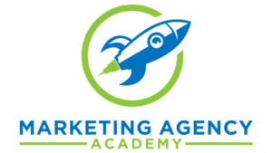 Joe Soto – Marketing Agency Academy Download