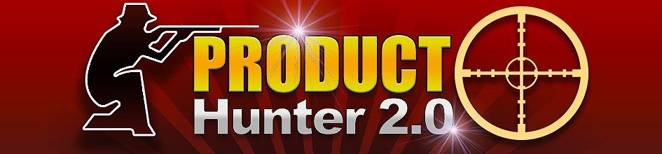 Product Hunter 2 Download