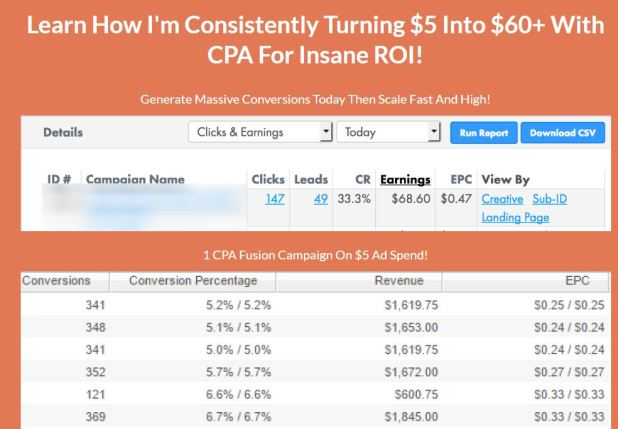 CPA Fusion Download