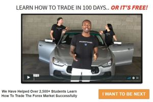 Forex Fortune Factory 3.0 Download