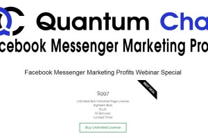 Quantum Chat Bots Download