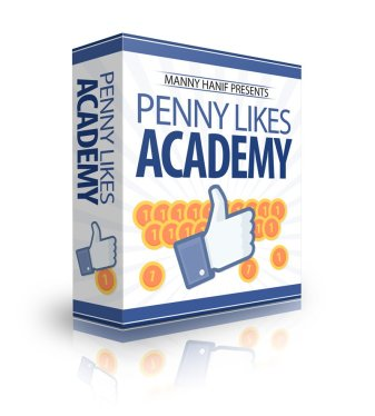 Penny Likes Academy Download