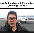 [SUPER HOT SHARE] TAI LOPEZ – 6-Figure Ecomm Agency Download